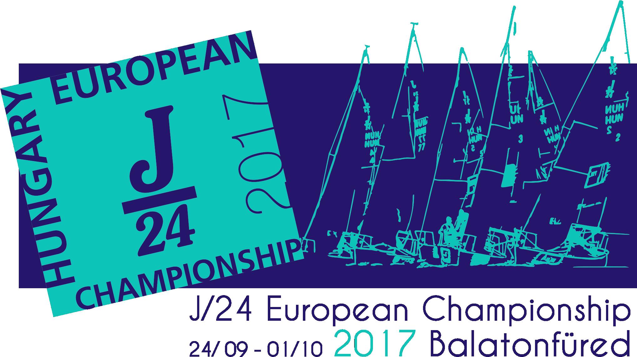 euro 2017 finals